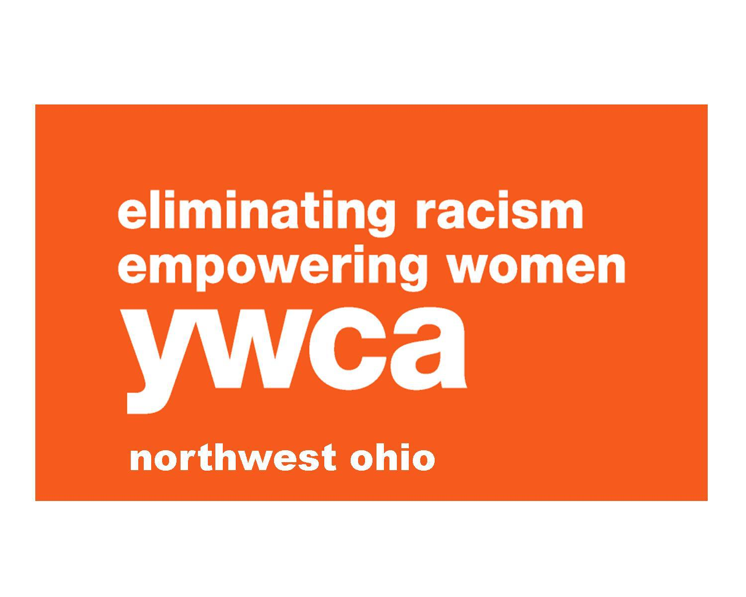 YWCA - Northwest Ohio logo