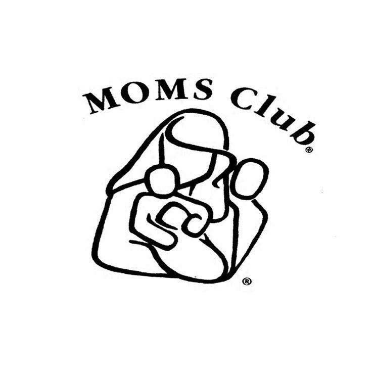 MOMS Club of Perrysburg, Ohio logo