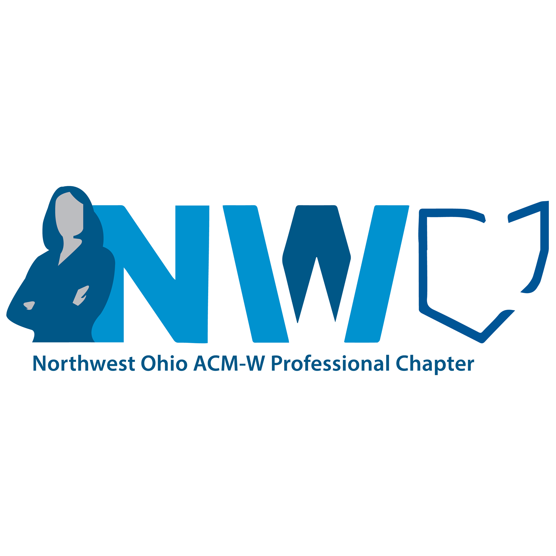 Northwest Ohio ACMW logo