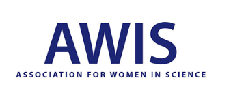 Association Women in Science Northwestern Ohio logo