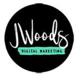 Jwoods Marketing logo