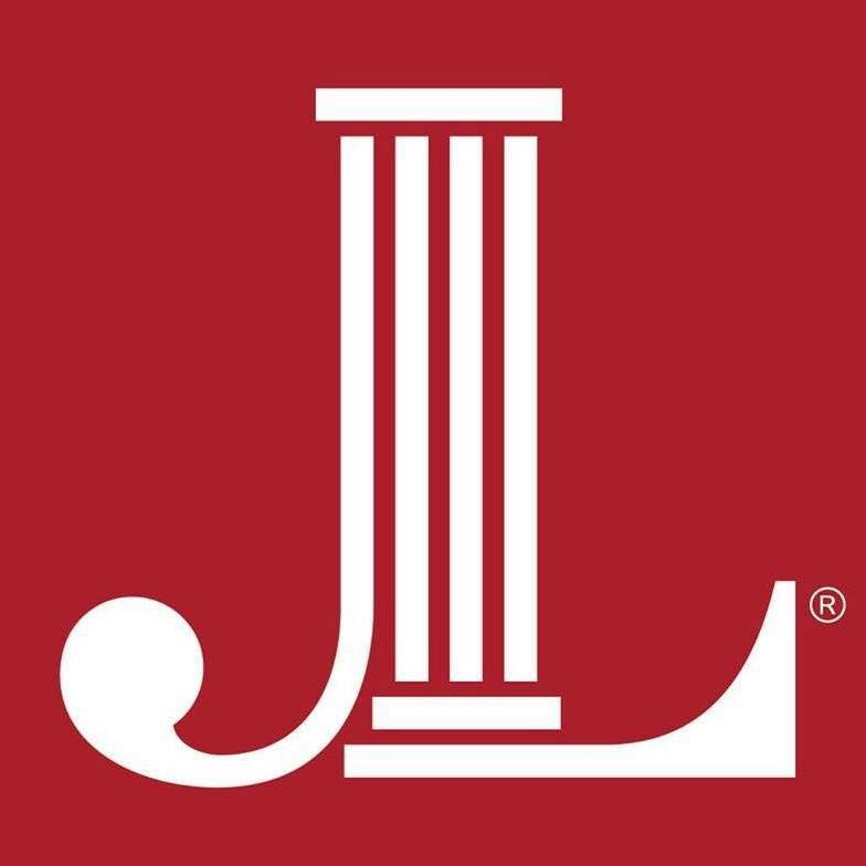 Junior League of Toledo logo