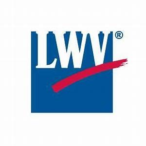 League of Women Voters of Toledo-Lucas County logo