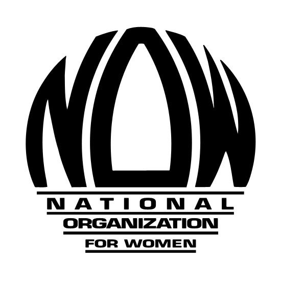 National Organization for Women logo