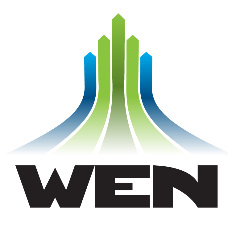 Women Entrepreneurial Network logo