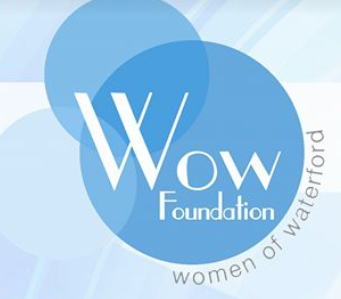 The WOW Foundation - Waterford Bank logo