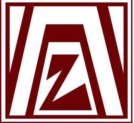 Zonta Toledo logo
