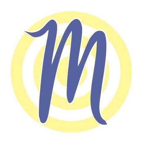 MillenniAlign logo