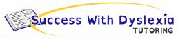 Success with Dyslexia logo