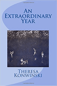 An Extraordinary Year