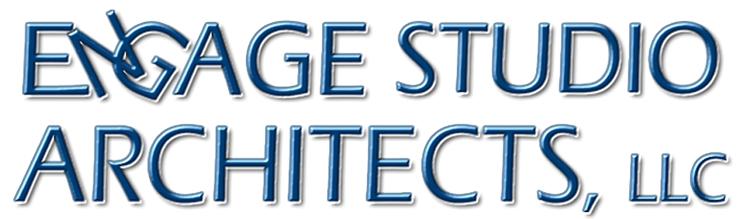 Engage Studio Architects, LLC logo