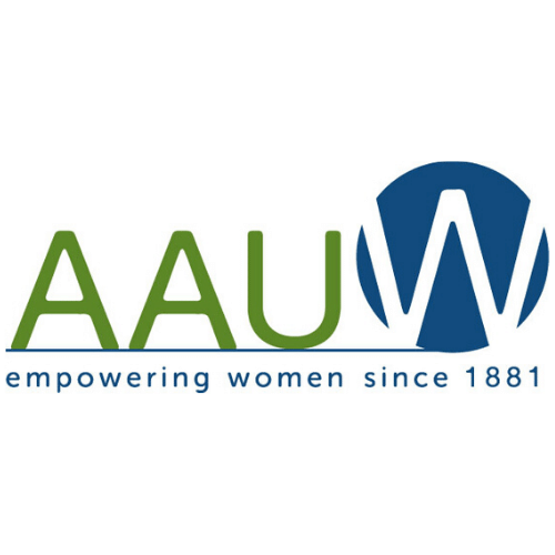 AAWU Logo