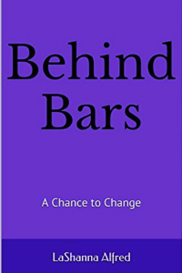Behind Bars: A Chance to Change