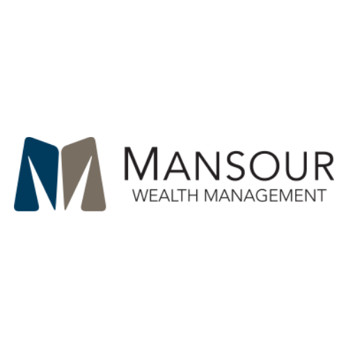 Mansour Wealth Management