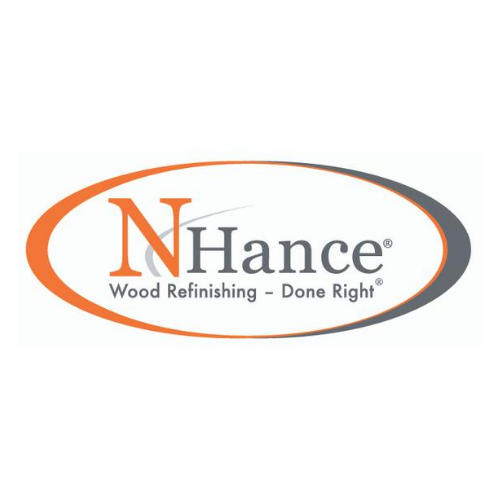 N-Hance of Southeast Michigan logo