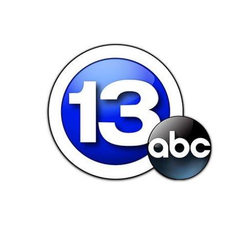 13 ABC Toledo