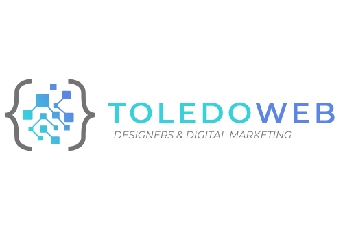 Toledo Web Designers and Digital Marketing Featured Business Toledo