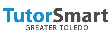 TutorSmart Toledo logo