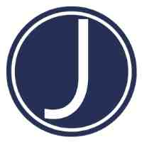 J. Skeldon Consulting Partners and Events logo