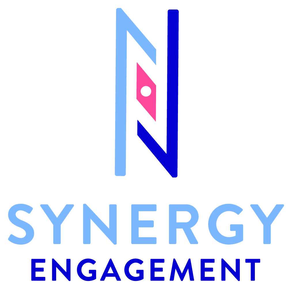 Synergy Engagement logo