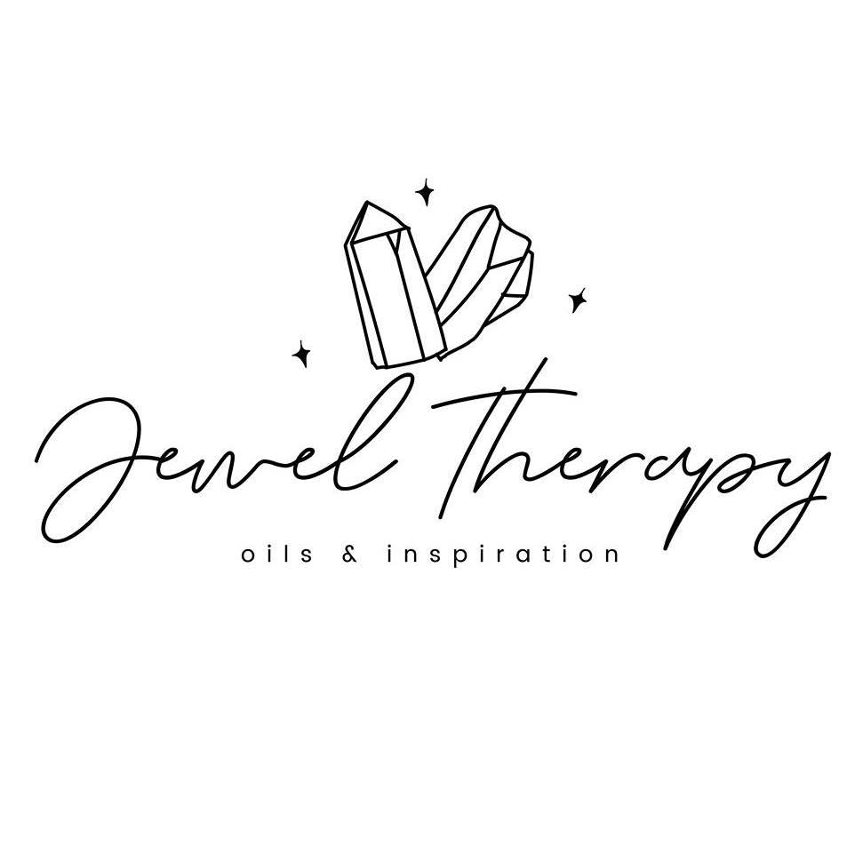 Jewel Therapy logo