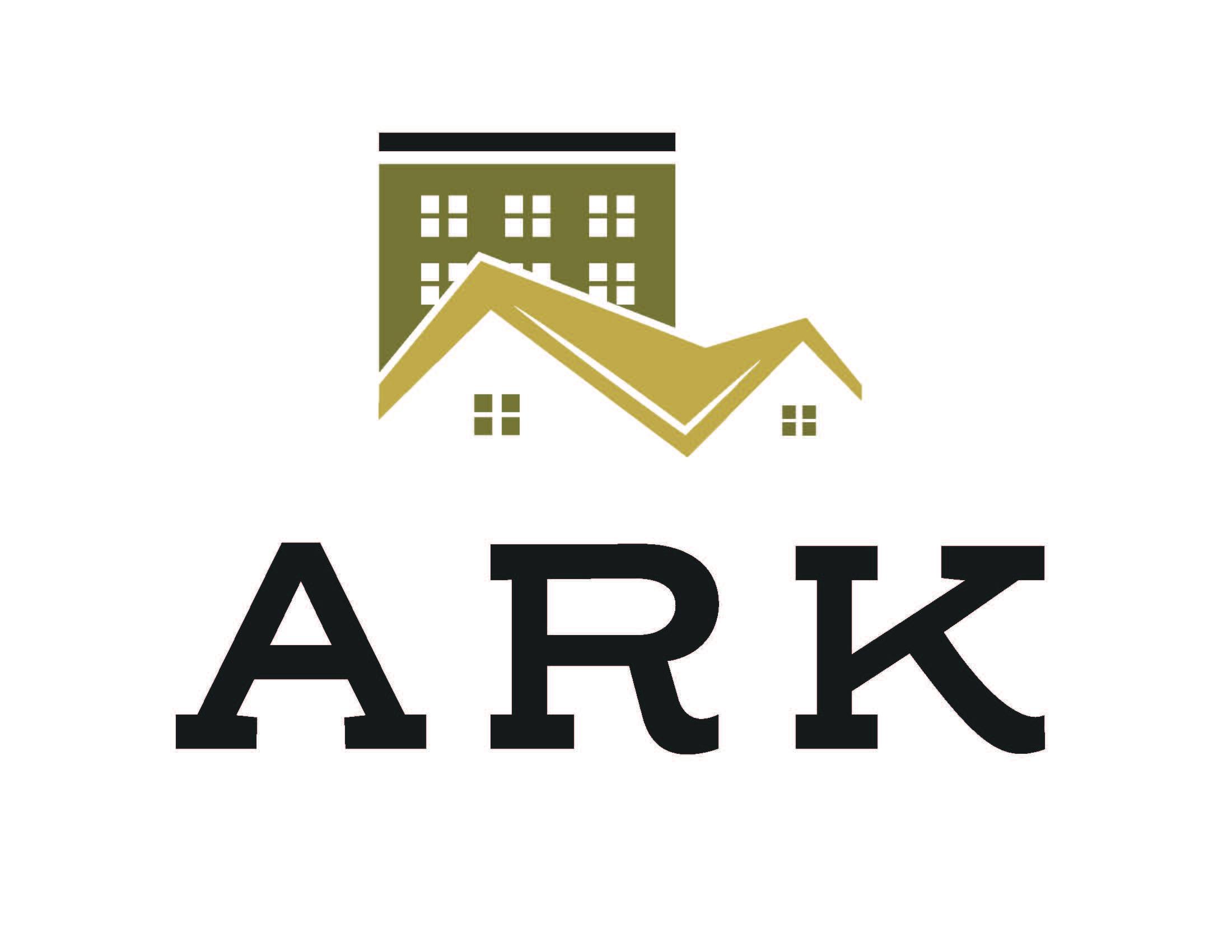 ARK Restoration & Construction logo