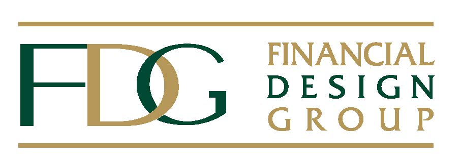 Financial Design Group logo