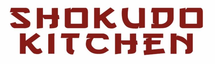 Shokudo Kitchen logo