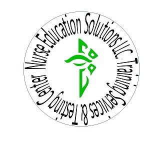 Nurse Education Solutions LLC logo