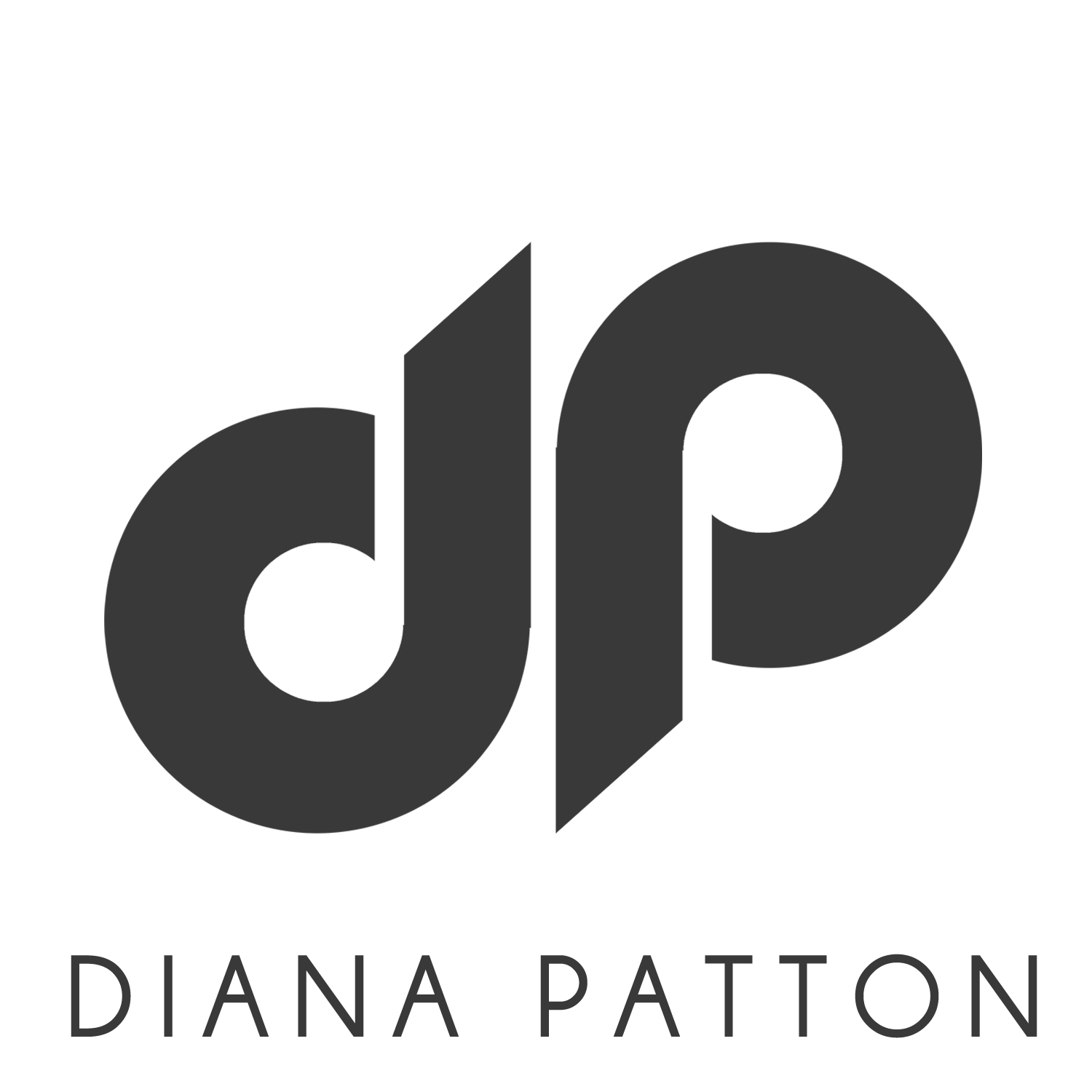 Diana R. Patton Consulting, LLC/CEO logo