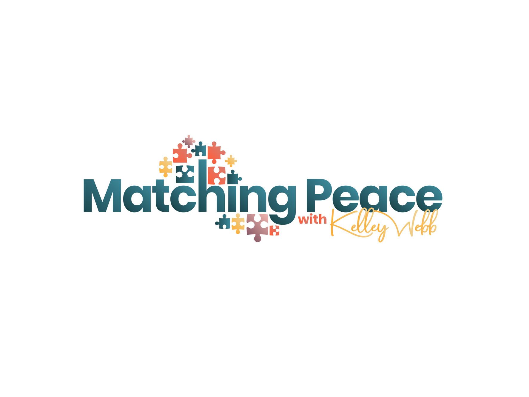 Matching peace