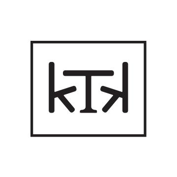 Kay's Table logo