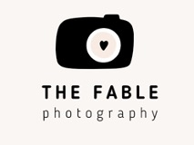 The Fable Photography logo