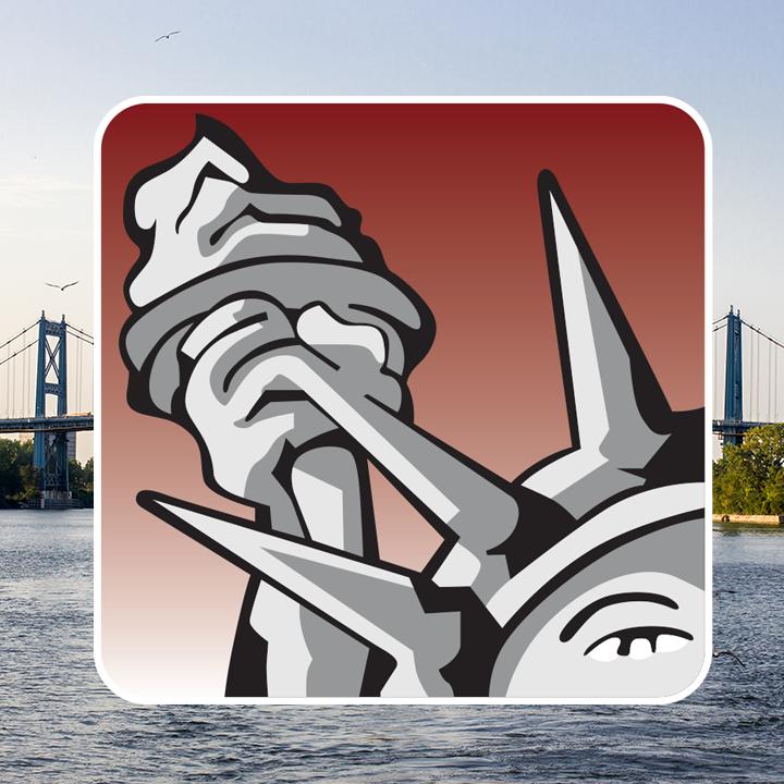 Liberty Title, Inc. logo