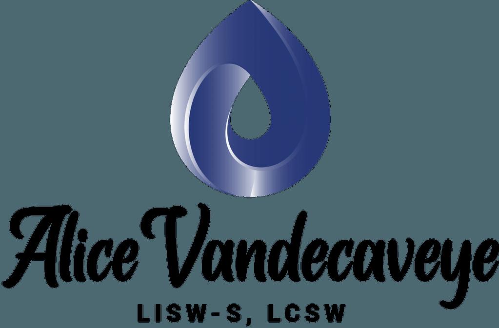 Alice Vandecaveye, LLC logo