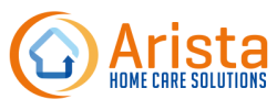 Arista Home Care Solutions logo