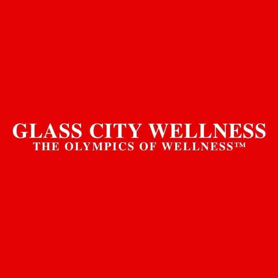 Glass City Wellness