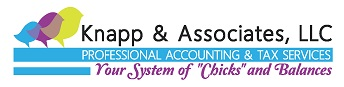 Knapp & Associates LLC logo